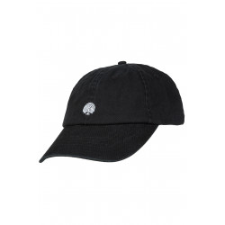 Willow Icon 6 Panel Dad Cap...