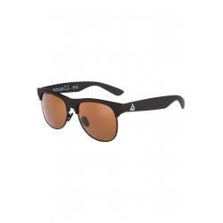 Anuell Polock Sunglasses...