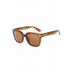 Anuell Enock Sunglasses...