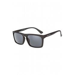 Anuell Hanock Sunglasses...