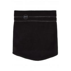 Antix Fleece Neckwarmer Black