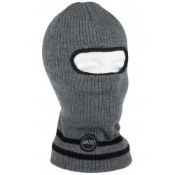 Antix Facemask Neckwarmer...