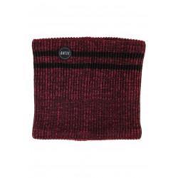 Antix Knitted Neckwarmer...