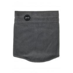 Antix Fleece 2 Neckwarmer Grey