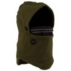 Antix Fleece Hood...