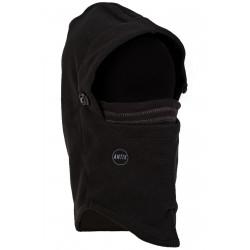 Antix Hood Fleece...