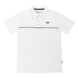 Antix Marc T-Shirt White
