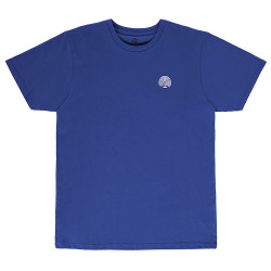 Willow Icon T-Shirt...