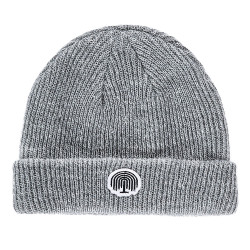 Willow Icon Beanie Heather...