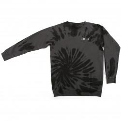 Anuell Clake Sweatshirt...