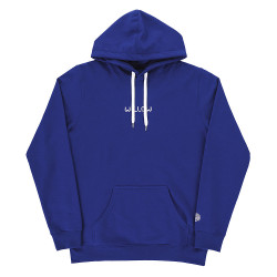 Willow Outline Hoodie...