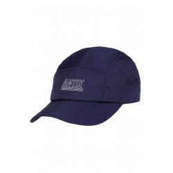 Antix Activa 5 Panel Cap Navy