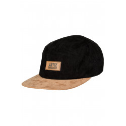 Antix Volur 5 Panel Cap...