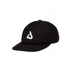 Anuell Packam 6 Panel Cap...