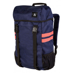 Anuell Peyton Bag Navy...