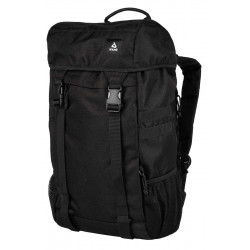 Anuell Peyton Bag All Black