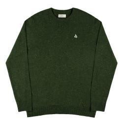 Anuell Wayke Sweatshirt...