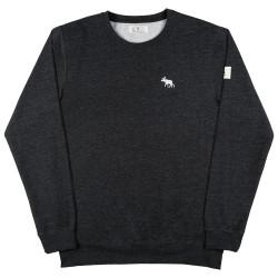 Anuell Mokem Sweatshirt...