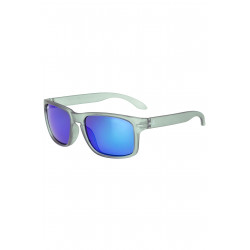 Anuell Caddock Polarized...