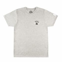 Anuell Walsher T-Shirt...