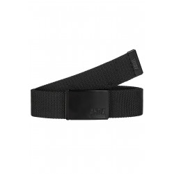 Antix Prisma Belt Black