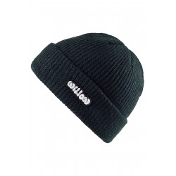 Willow Cloud Beanie Navy