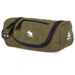 Anuell Toyton Bag Moose Olive
