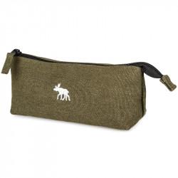 Anuell Penton Bag Moose Olive