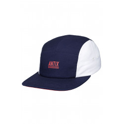 Antix Kontrast 5 Panel Cap...