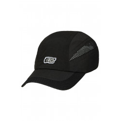 Antix Softair Cap Black