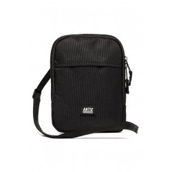 Antix Lotus Accessorie Black