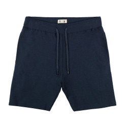 Anuell Moseph Pant Navy