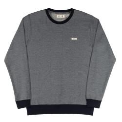 Anuell Vetrem Sweatshirt...