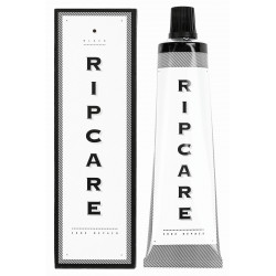 Ripcare Shoe Repair Glue...
