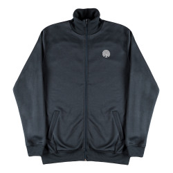 Willow Blouson Jacket Navy