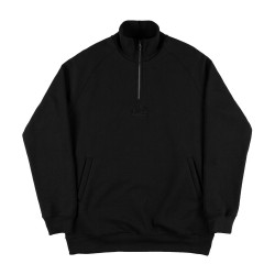 Antix Half Zip Sweatshirt...