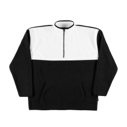 Antix Contrast Fleece...