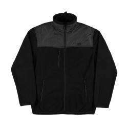 Antix Carta Fleece Jacket...