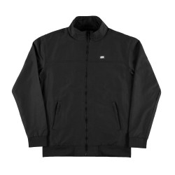 Antix Bodega Jacket Black