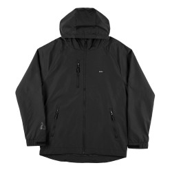 Anuell Emmet Jacket Black