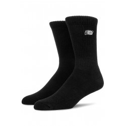 Antix Vita Socks Black