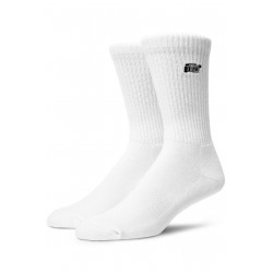 Antix Vita Socks White