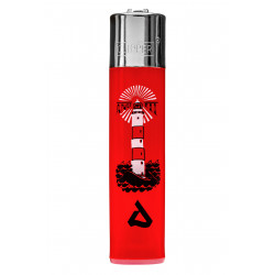 Anuell Viter Clipper Red