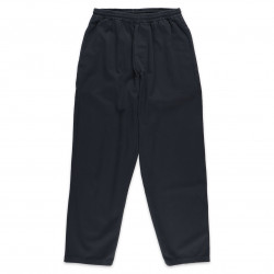Antix Slack Pant Blue Nights