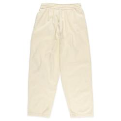 Antix Slack Pant Cream