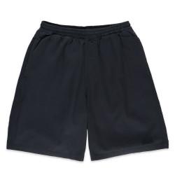 Antix Slack Shorts Pant Navy