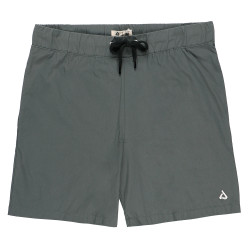 Anuell Suneph Pant Pewter...