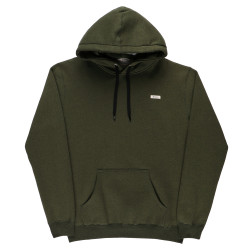 Anuell Galmor Hoodie Olive...
