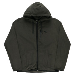 Anuell Barum Fleece Jacket...