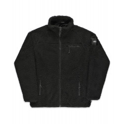 Antix Sherpa Fleece Jacket...